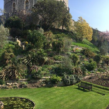 Windsor Castle: photo3.jpg