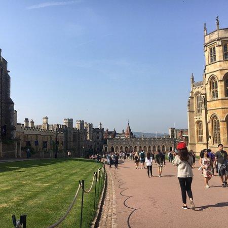 Windsor Castle: photo4.jpg