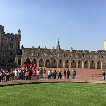 Windsor Castle: photo5.jpg