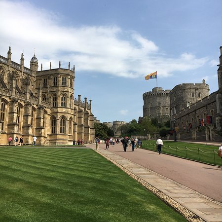 Windsor Castle: photo8.jpg