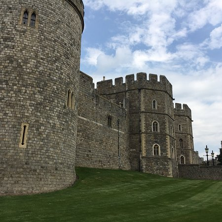 Windsor Castle: photo9.jpg