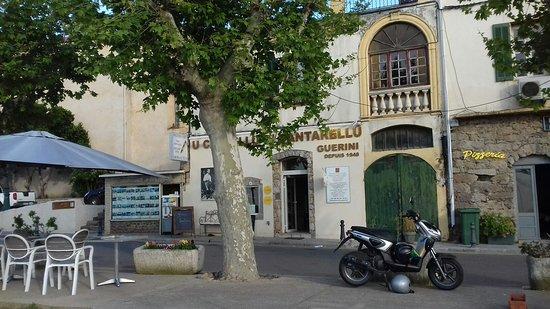 Calenzana, Fransa: TA_IMG_20180424_183151_large.jpg