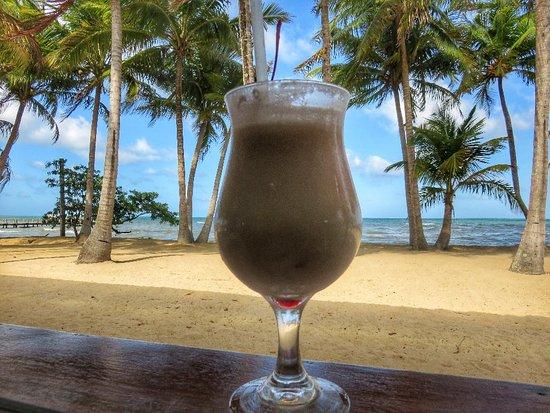 Pelican Beach - Dangriga: IMG_3999-01_large.jpg
