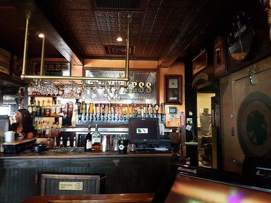 Lynch S Irish Pub 20180424 123417 Large Jpg