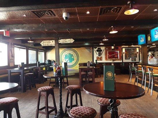 Lynch S Irish Pub 20180424 123413 Large Jpg