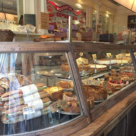 The Smiths Bakery: photo0.jpg