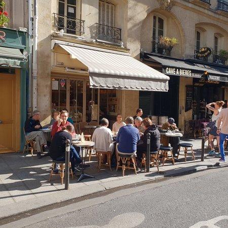 The Smiths Bakery: photo1.jpg