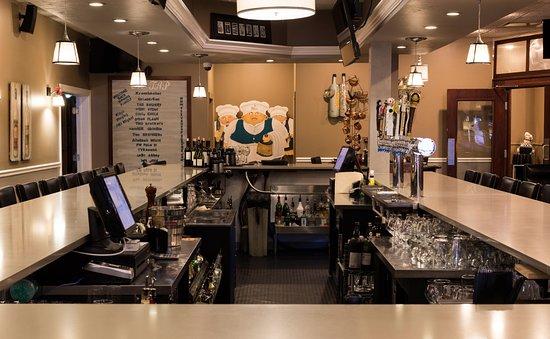 Stevens Gurnee Menu Prices Restaurant Reviews