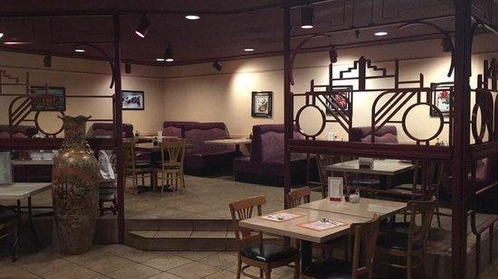 The 10 Best Chinese Restaurants In Scottsdale Tripadvisor