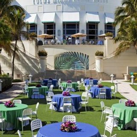 Picture Of Loews Miami Beach Hotel