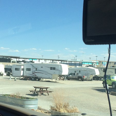Kirtland, NM: photo0.jpg