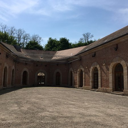 Festung Germersheim: photo1.jpg