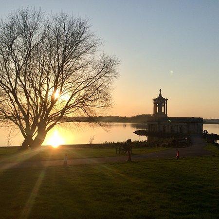 Normanton, UK: photo1.jpg