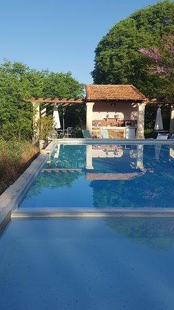Le Pavillon De Beauregard   UPDATED 2018 Prices U0026 Bu0026B Reviews (Aix En  Provence, France)   TripAdvisor
