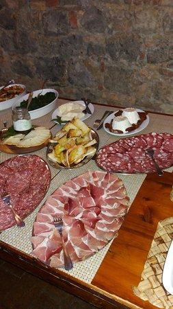 Fattoria San Donato Photo