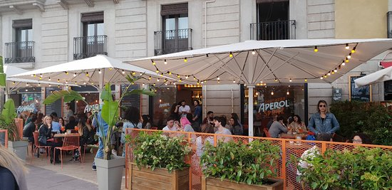20180422 200818 Large Jpg Picture Of Terrazza Aperol