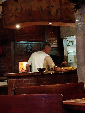 Pizzeria Gust: IMG_20180419_193503_large.jpg