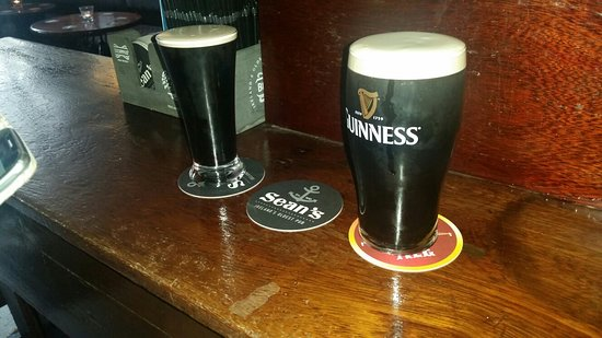 Athlone, Irlanda: 20180228_144924_large.jpg