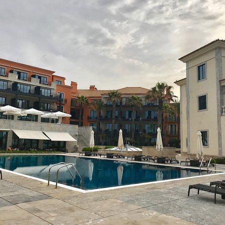 Grande Real Villa Italia Hotel & Spa: photo0.jpg