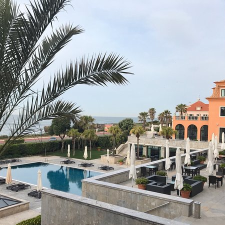 Grande Real Villa Italia Hotel & Spa: photo1.jpg