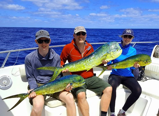 Catch Florida Keys Fishing