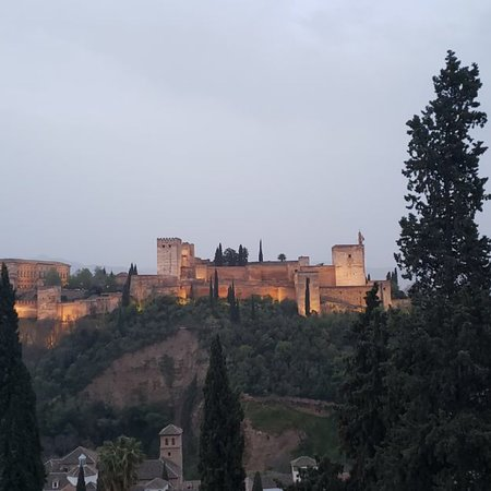 Followme Granada: photo0.jpg