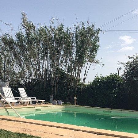 Longueira, Portugal: photo1.jpg