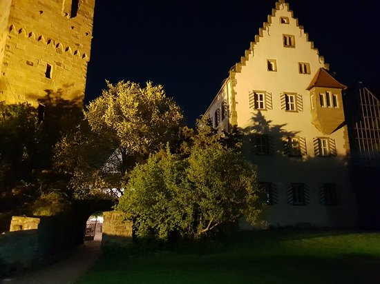 Neckarsulm, Germany: 20180424_214559_large.jpg