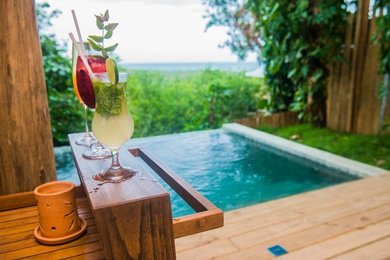 Hotel Boutique Bahia Bonita Updated 2018 Prices Reviews Photos Trancoso Brazil Tripadvisor