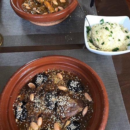 KECH Restaurant & Lounge: photo2.jpg