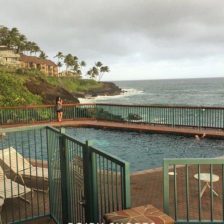 Poipu Shores Resort: photo3.jpg