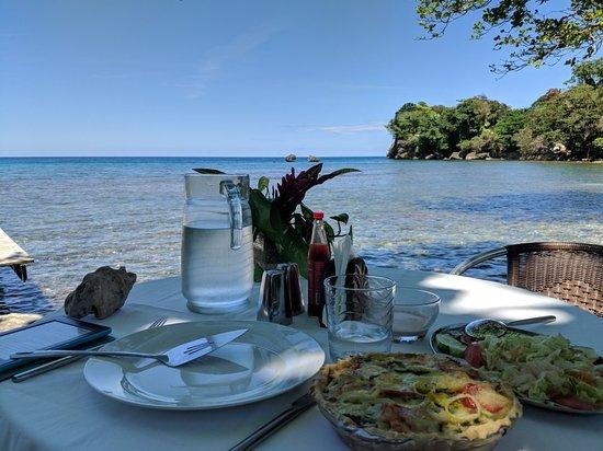 The Resort at Wilks Bay: MVIMG_20180405_131121_large.jpg