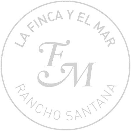 Tola, Nicaragua: La Finca y el Mar at Rancho Santana
