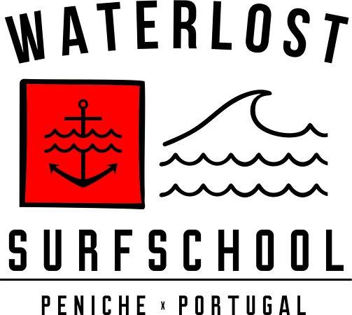 G3 Surfshop