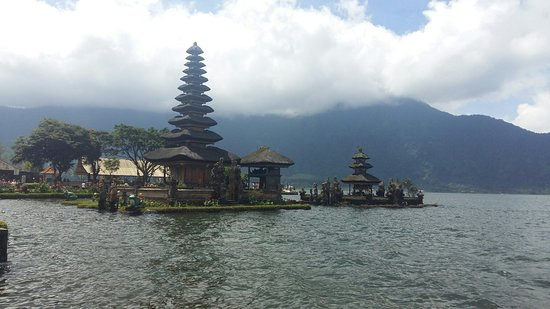 Baturiti, Indonesia: 20180424_125640_large.jpg