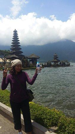 Baturiti, Indonesia: 20180424_125711_large.jpg