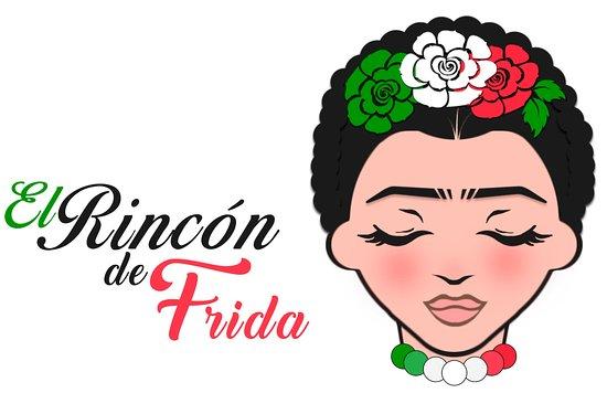 imagen El Rincón De Frida en Santa Cruz de Tenerife
