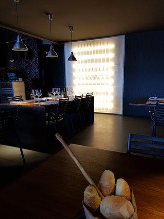 20180111_115155_large.jpg - Picture of Comunale Caffe e Cucina ...