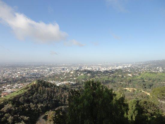 LA Insider Tours: L.A.