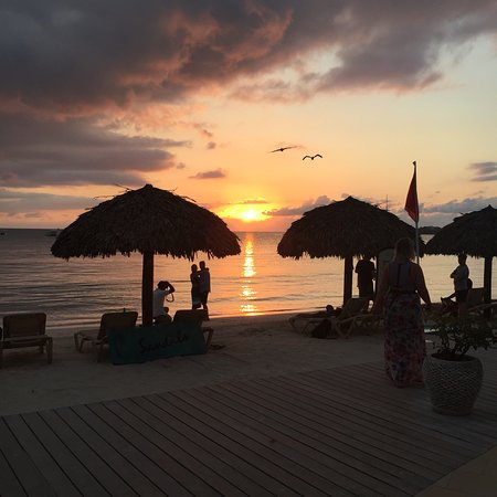 Sandals Negril Beach Resort & Spa: photo0.jpg