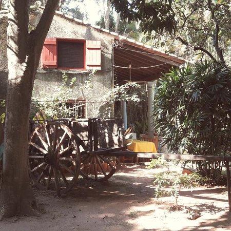 Aregua, ปารากวัย: photo5.jpg