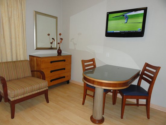 Viscay Hotel: Double Room