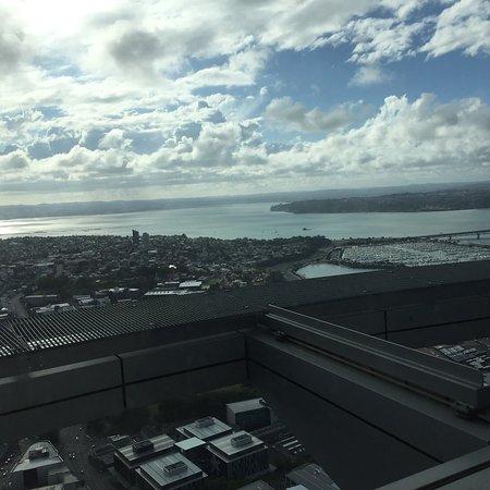The Sugar Club Auckland ภาพถ่าย