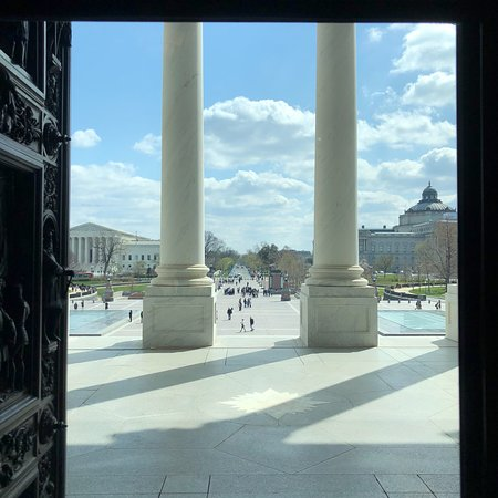 U.S. Capitol: photo4.jpg