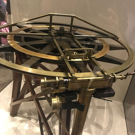 National Air and Space Museum: photo0.jpg