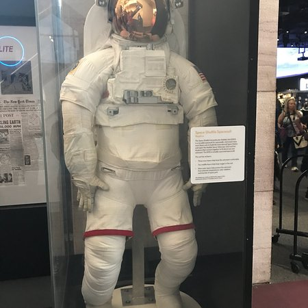 National Air and Space Museum: photo4.jpg