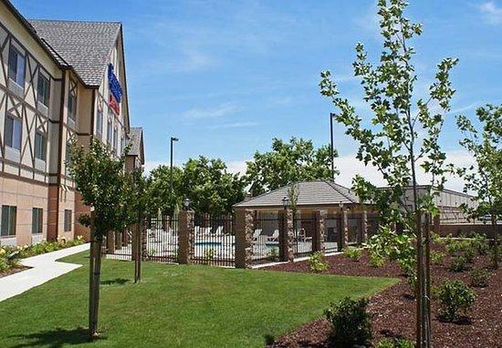 Cheap Hotels In Selma Ca