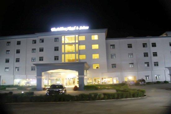 Aba, Nigeria: getlstd_property_photo