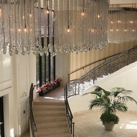 The Skirvin Hilton Oklahoma City: photo3.jpg