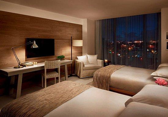 The Miami Beach Edition Updated 2018 Prices Hotel Reviews Fl Tripadvisor